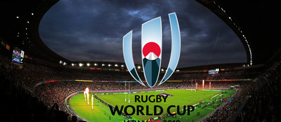 Rugby World Cup 2019 prize money and bonuses: how much will the players earn? (Host of Japan)